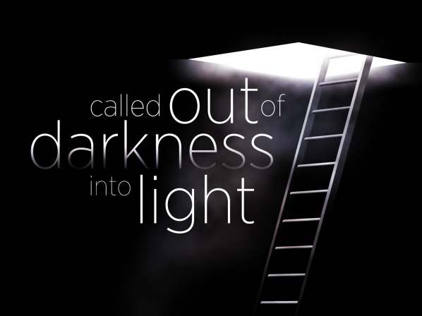 called-out-of-darkness
