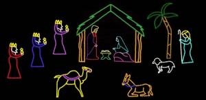 nativity-color-fix-web